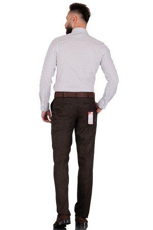 брюки              10.2-5046