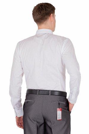 брюки              8-355