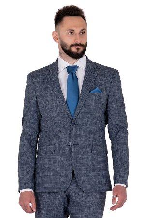костюм              435-М9.310.2