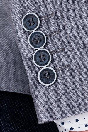 Пиджак              431-Р8.10