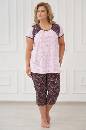 Пижама, арт. 0085