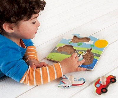 Чёкупила. Тысячи товаров для детей до 250р!   — Деревянные игрушки — Деревянные игрушки