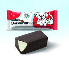 Микс заморозки — Мороженное эскимо — Мороженое