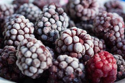 Микс заморозки — Заморозка весовая фасую по 1 кг — Овощные