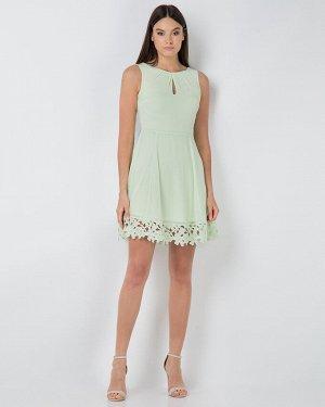 Платье жен. (120109)амброзия