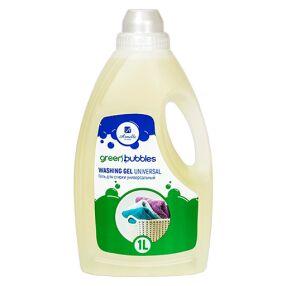 *Armelle. Направления любимых ароматов, сырье-Франция! Уход — Green Bubbles-эко-продукты для дома