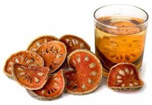 Общеукрепляющий чай Матум