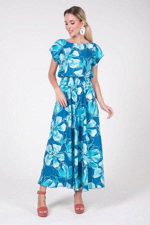 Платье Дарья №52