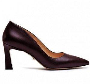 Туфли маленького размера
