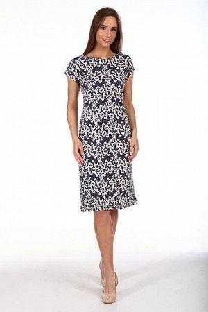 Платье Рада