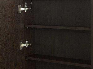 Туалетный столик Катрин 92.30