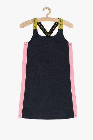 Платье для девочек 4K3820-0895