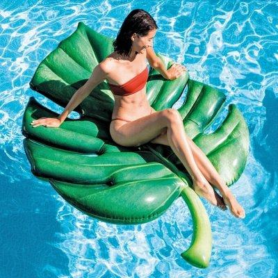 Купи для дома, дачи, сада!  — Товары для спорта и туризма-Плавание — Игрушки и игры
