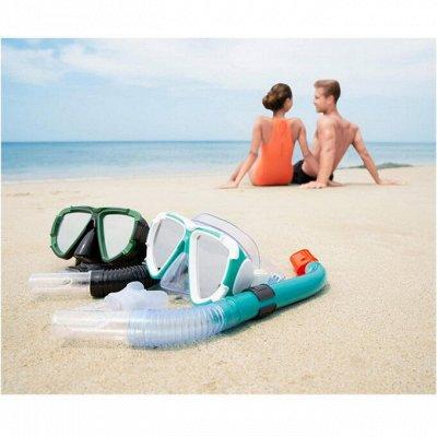 Купи для дома, дачи, сада!  — Сезонный товар-Товар для подводного плаванья — Игрушки и игры