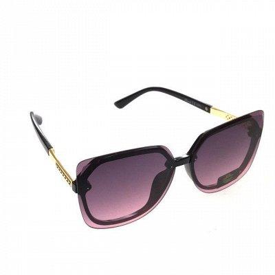 (20116)Сумочкиииии-23!!! Цены приятно удивят!НОВИНКИ! — Очки женские — Солнечные очки
