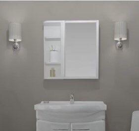 Набор д/ванной