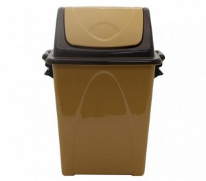 Контейнер д/мусора