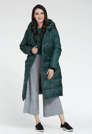 "Пальто ""Альбано"""