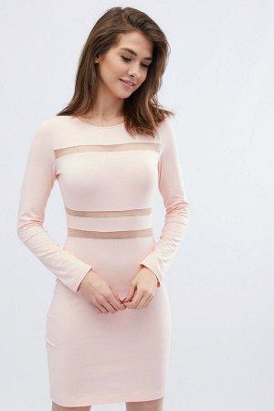 Платье KP-10120-27