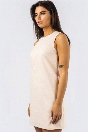 Платье KP-10163-27