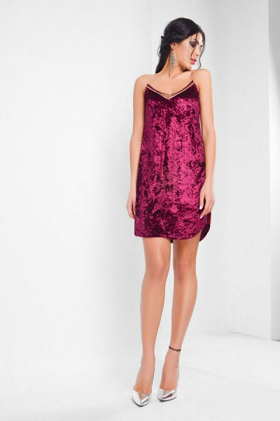 Платье,которое хочется надеть-2 — Платья #1 — Платья