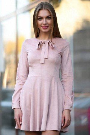 Платье KP-10198-25