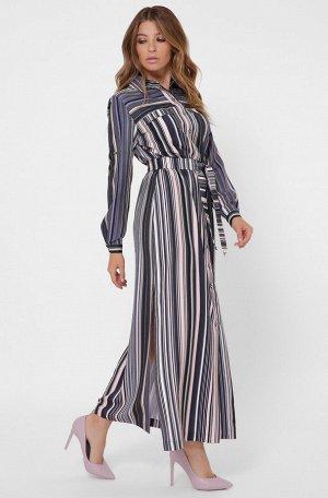 Платье KP-10300-4