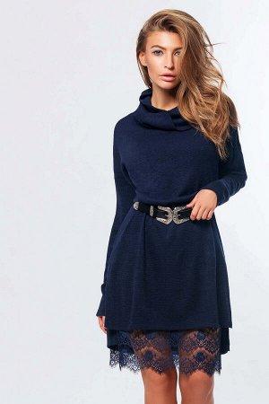 Платье KP-10205-2