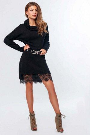 Платье KP-10205-8