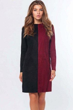 Платье КР-10207-16