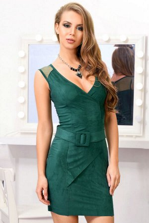 Платье KP-10214-12