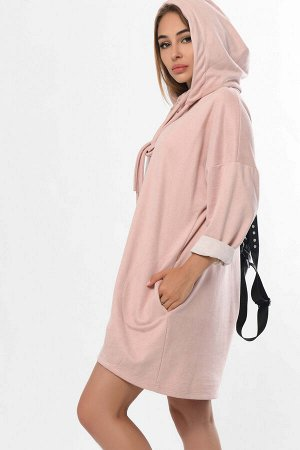 Платье KP-10277-25