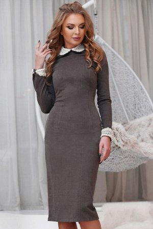 Платье КР-10088-26