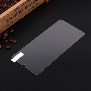 Защитное стекло для Samsung Galaxy A70 0.3 mm, арт.008323