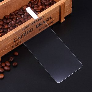 Защитное стекло для Samsung Galaxy M30s 0.3 mm, арт.008323