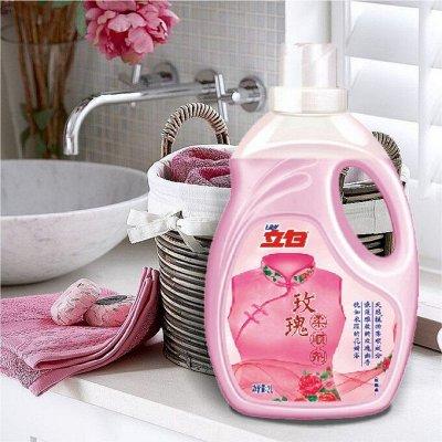 Любимая Япония,Корея,Тайланд! Низкие цены-Высокое качество❤  — Кондиционеры для белья!! — Кондиционеры