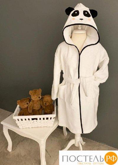 Текстиль для ванны-Огромный выбор. Полотенца. Халаты.Коврики — Детские Банные Халаты — Одежда для дома