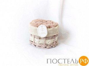 Наб-Н3-кофе Ника (кофе) Набор 30х30 (5 шт)