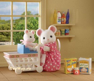 Грунт классман, школьная одежда, игрушки, косметика — Канцелярия и игрушки* — Игрушки и игры