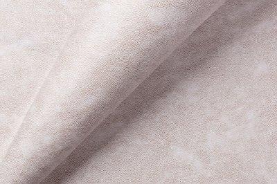 [Egida] Ткани мебельные (Купоны) / Экокожа <Обивка> 🎀  — Ткань ПЛУТОН (Искусственная замша) — Ткани