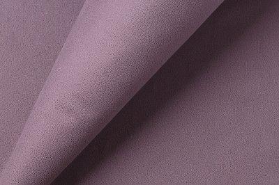 [Egida] Ткани мебельные (Купоны) / Экокожа <Обивка> 🎀  — Ткань мебельная ЛУНА (Велюр) — Ткани