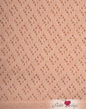Детский плед Imperio 81 Цвет: Розовый. Производитель: Luxberry