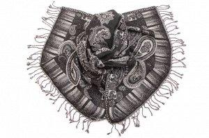Накидка-палантин Jareth (70х180 см). Производитель: Ганг