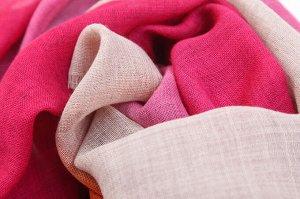 Накидка-палантин Prudence Цвет: Бежевый, Розовый, Оранжевый (70х190 см). Производитель: Ганг