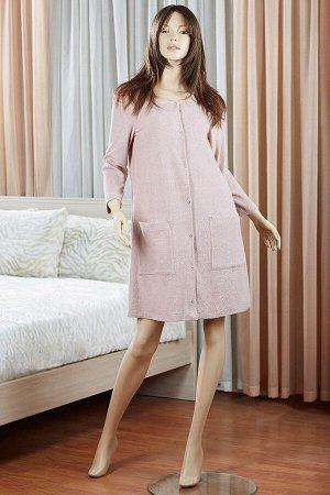 Платье Susanna Цвет: Бежевый. Производитель: Primavelle