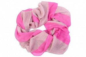 Накидка-палантин Salal Цвет: Розовый (70х190 см). Производитель: Ганг