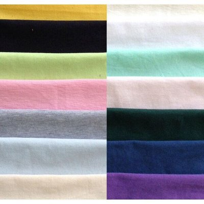 Ивановский текстиль -Твои любимые костюмы, НГ полотенца🐯 — Текстиль для кухни — Салфетки