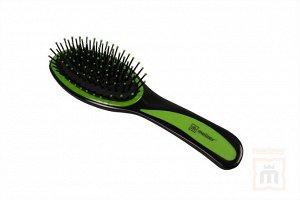 Расческа для волос Meizer