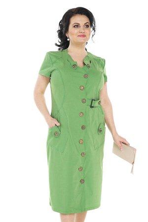 Платье-2090