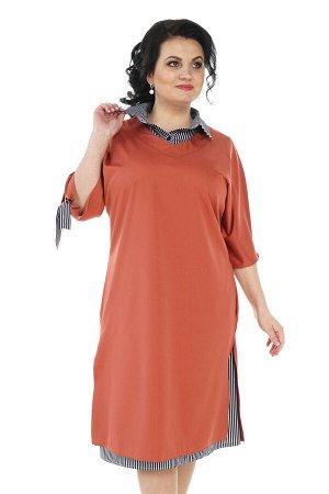 Платье-2088